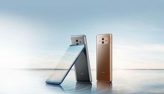 ¡30% DTO. en Huawei mate 10!