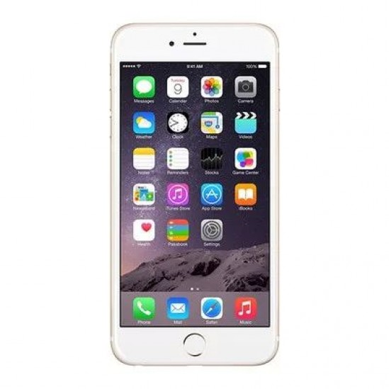 APPLE IPHONE 6 64 GB Oro