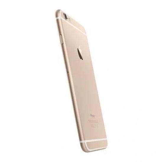 APPLE IPHONE 6 64 GB Oro