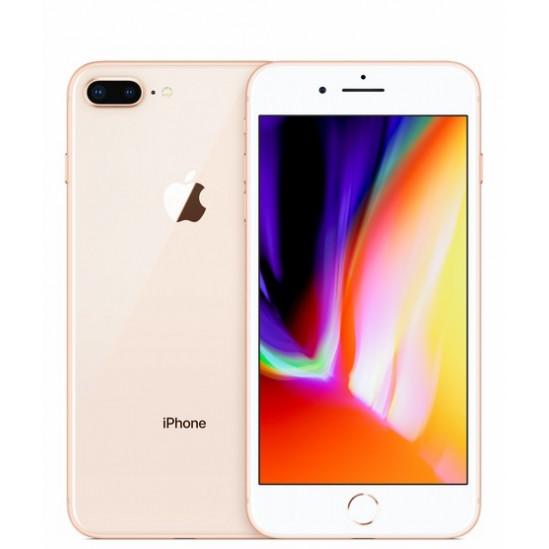 iPhone 8 Plus 256GB Oro