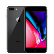 iPhone 8 Plus 256GB Gris espacial