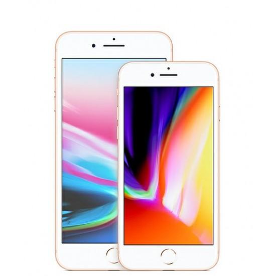 iPhone 8 2GB 256GB Oro