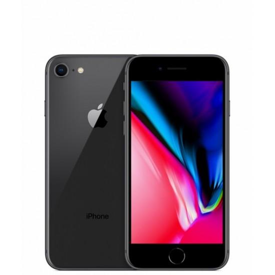 iPhone 8 2GB 256GB Gris espacial