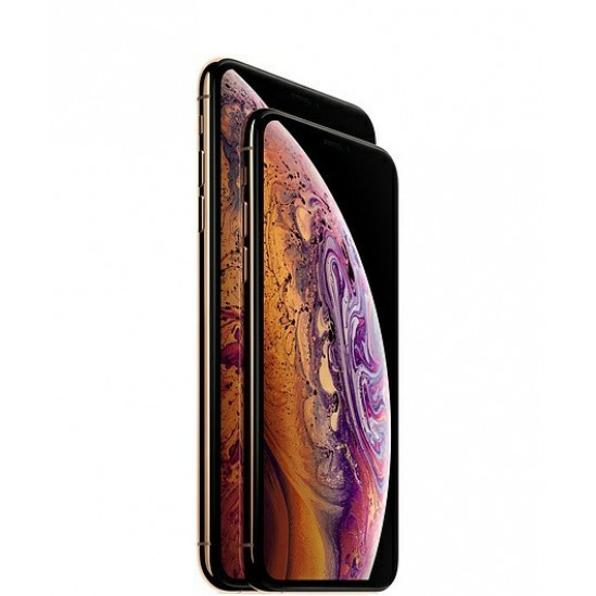 Compra iPhone XS Max Space Gray 64GB