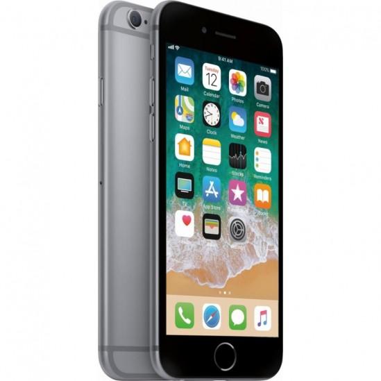 iPhone 6s 128GB Gris espacial