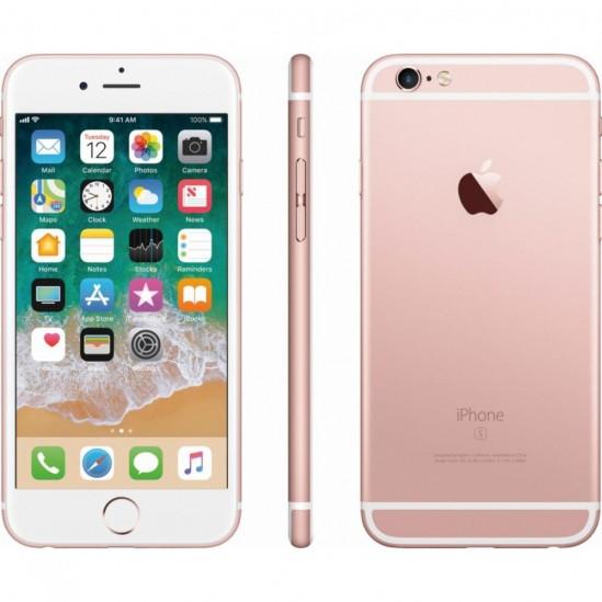 iPhone 6s 64GB Oro rosa