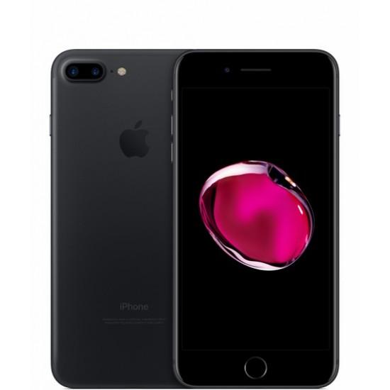 iPhone 7 Plus 3 GB 32GB Negro