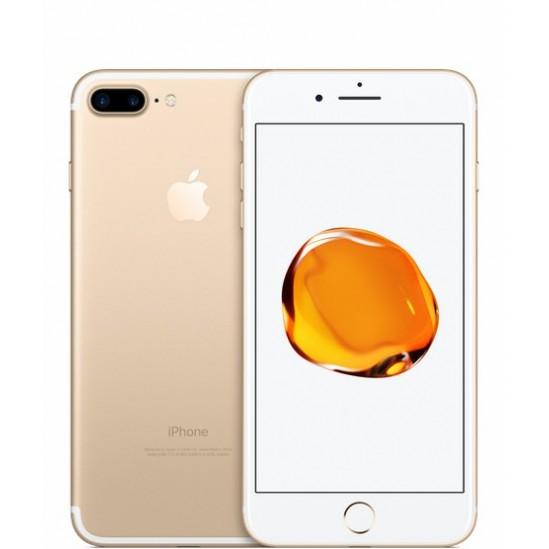 iPhone 7 Plus 3 GB 128GB Oro