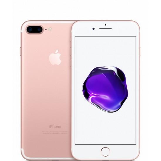 iPhone 7 Plus 3 GB 128GB Oro rosa