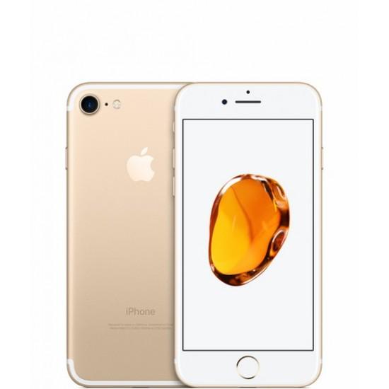 iPhone 7 2GB 128GB Oro