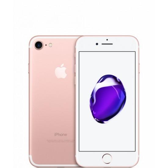 iPhone 7 2GB 128GB Oro rosa