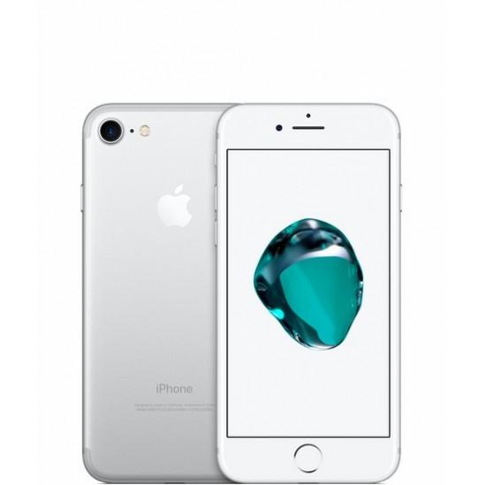 iPhone 7 2GB 128GB Plata
