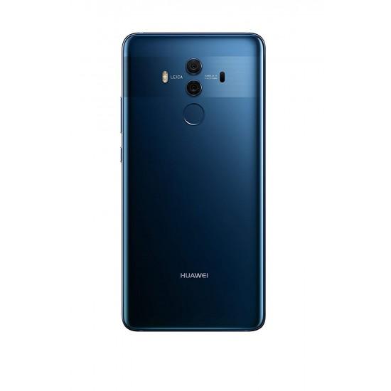 Huawei Mate 10 Pro 6GB/128GB Water Resistant IP67