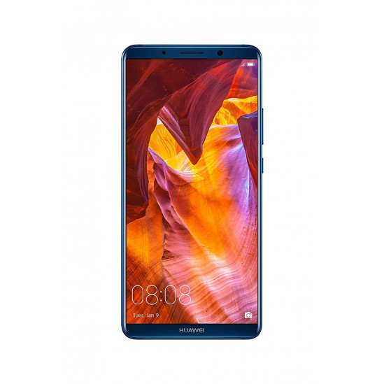 Huawei Mate 10 Pro 6GB/128GB Water Resistant IP67