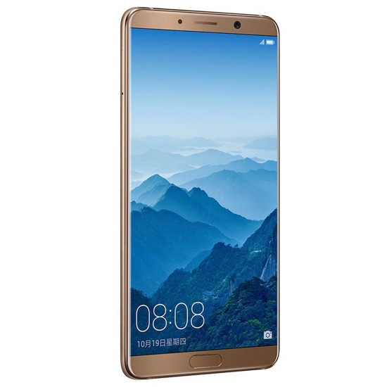 Huawei Mate 10 4GB+64GB