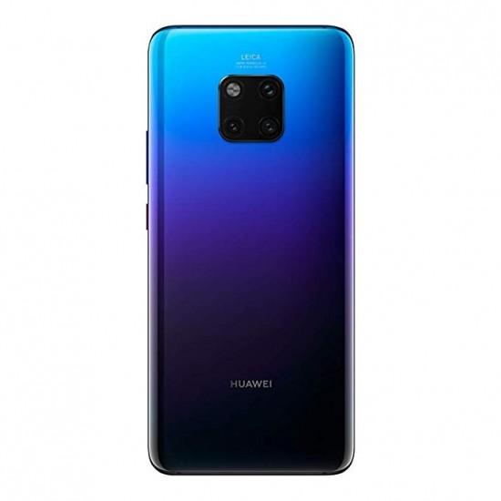 Huawei Mate 20 Pro LYA-L29 128GB + 6GB Rom