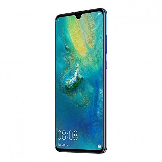 Huawei Mate 20 (HMA-L29) 6GB / 128GB 6.53-inches - Crepúsculo