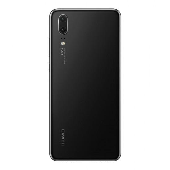 Huawei P20 128GB 6GB RAM