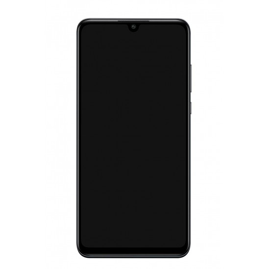 Huawei P30 Pro 8 GB RAM + 128 GB Android.TM 9.0 Pie, EMUI 9.1.0 Sim-Free Smartphone