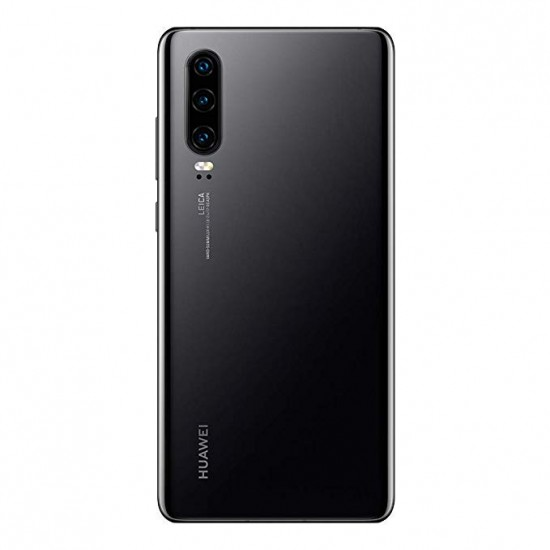 Huawei P30 128GB+8GB RAM