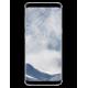 Samsung Galaxy S8+  4G RAM+64GB