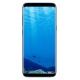 Samsung Galaxy S8 4G RAM+64GB