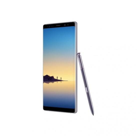 Samsung Galaxy  Note 8  6G RAM+64GB