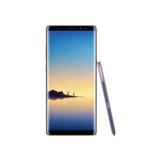 Samsung Galaxy  Note 8  6G RAM+64GB
