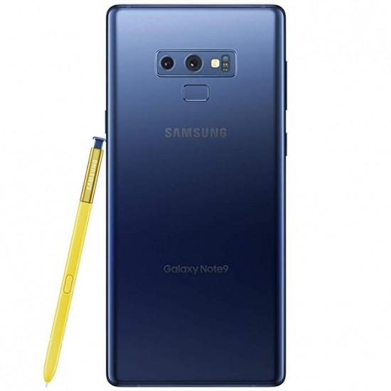 Samsung Galaxy Note 9 128GB+6G RAM