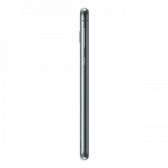 Samsung Galaxy S10E 128GB