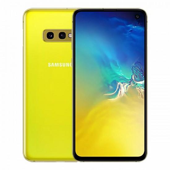 Samsung Galaxy 10E 128GB prism