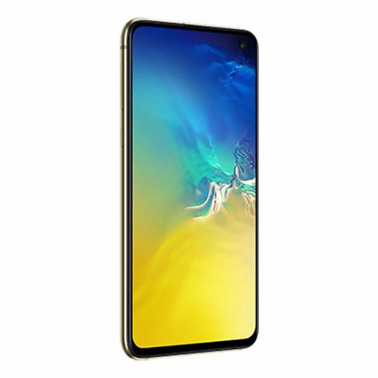 Samsung Galaxy 10E 128GB prism