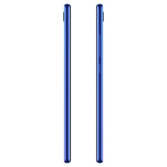Xiaomi Mi 8 Lite Global Version 4+64GB Azul