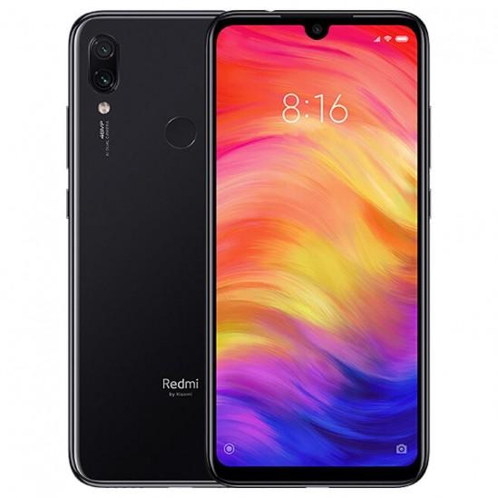 Xiaomi Redmi Note 7 Smartphone 64GB Global Version - Negro